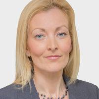 Lisa Jemmeson